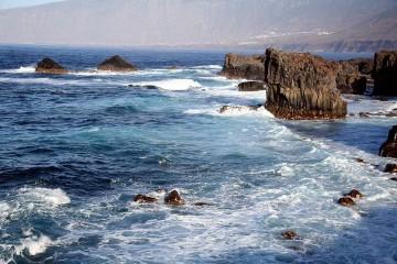 800px-Coast_El_Golfo
