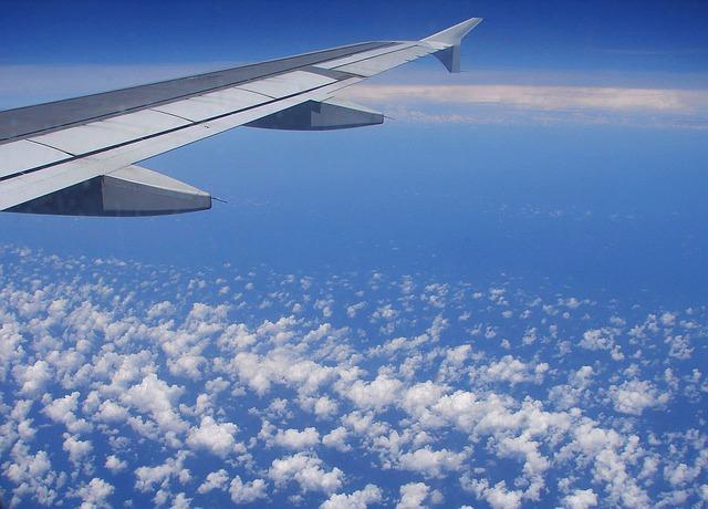 clouds-13782_640