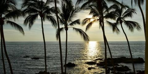 sunset-283374_1280