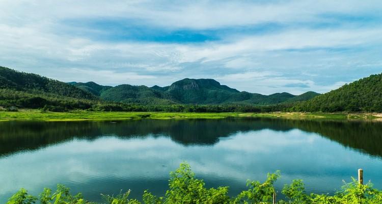 landscape-228255_1280
