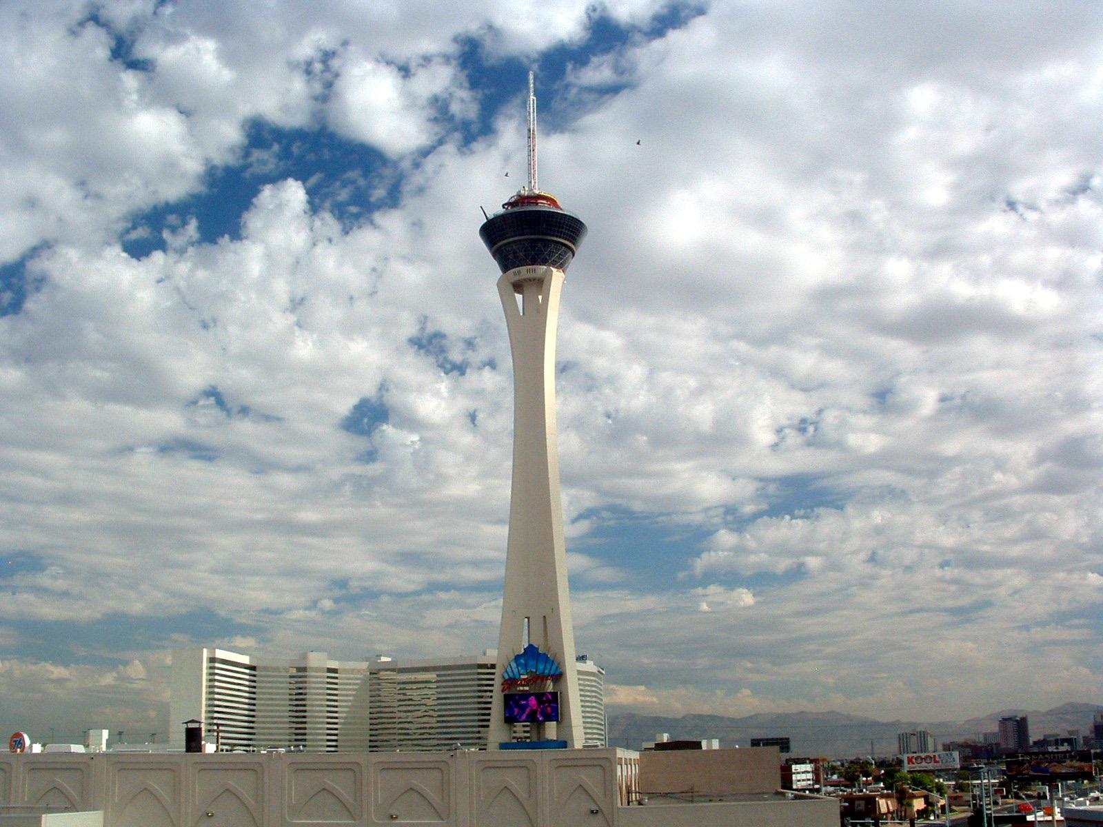 The_Vegas_Stratosphere
