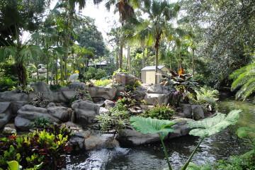 1024px-Bird_Gardens_(Busch_Gardens_Africa)