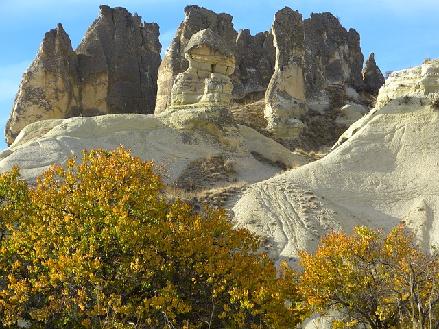 cappadocia-64583_640