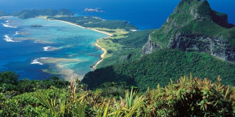 lord_howe_islands_australia_photo-1280x720