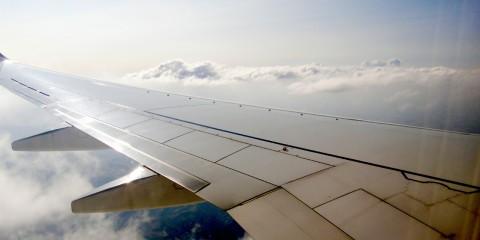 plane-92324_1280