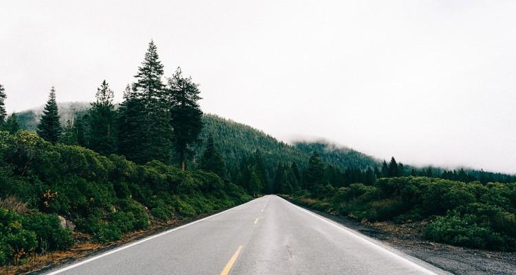 road-569039_1280