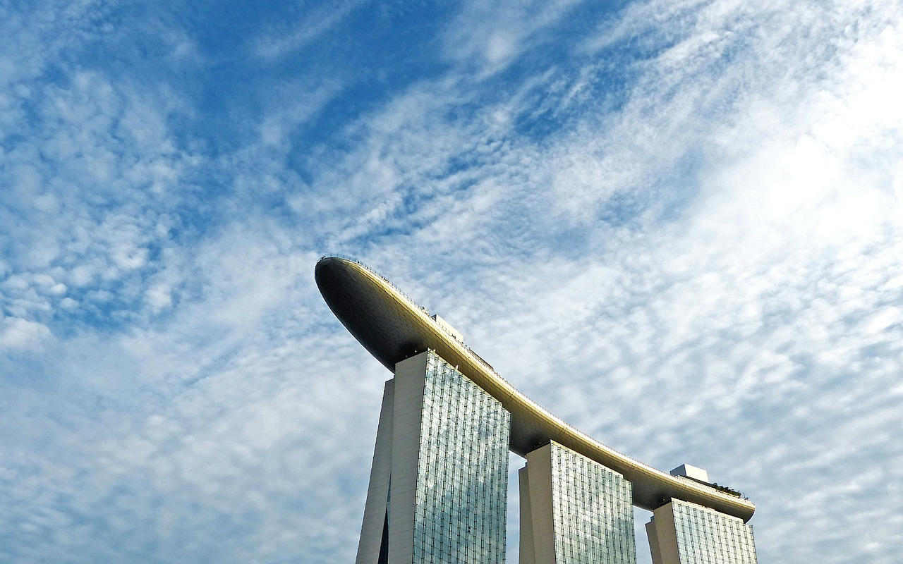 singapore-246836_1280