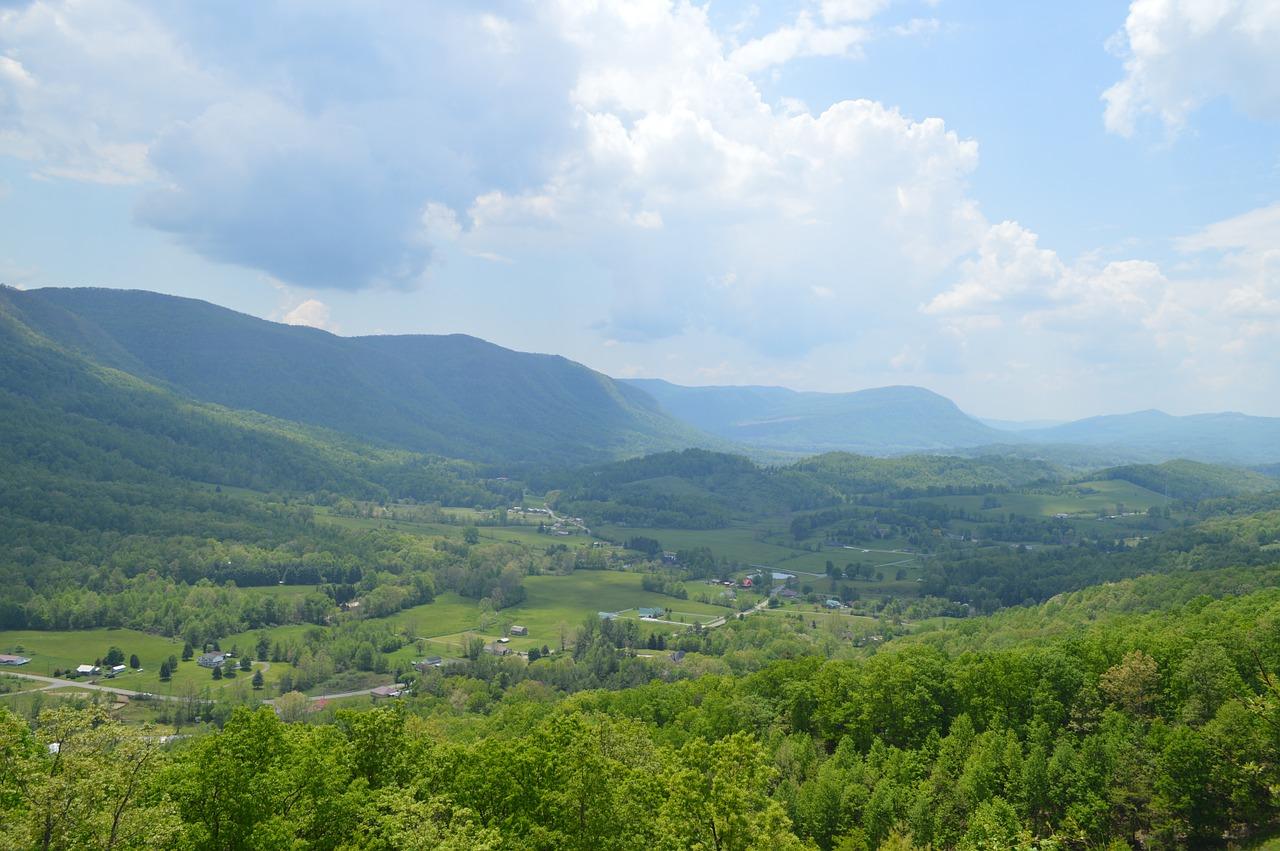mountains-773920_1280