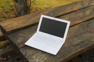 laptop-673711_1280