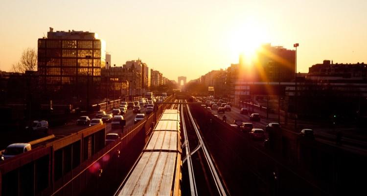 city-traffic-rails-train