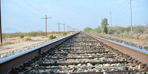 train-track-71392_1280