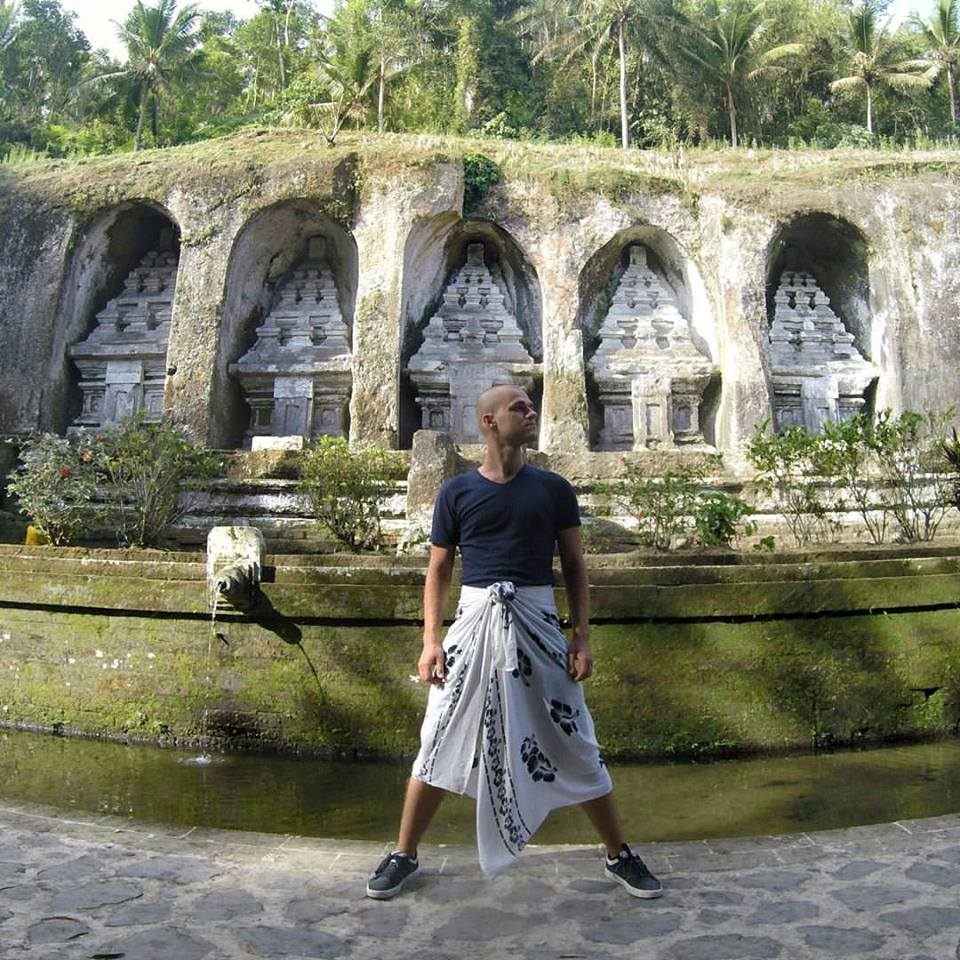 Bali1