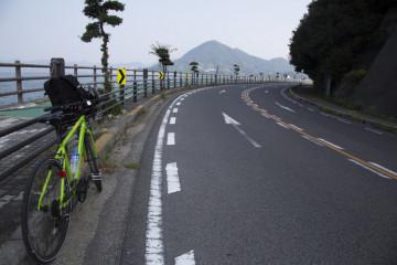 vélo-shimanami-kaido