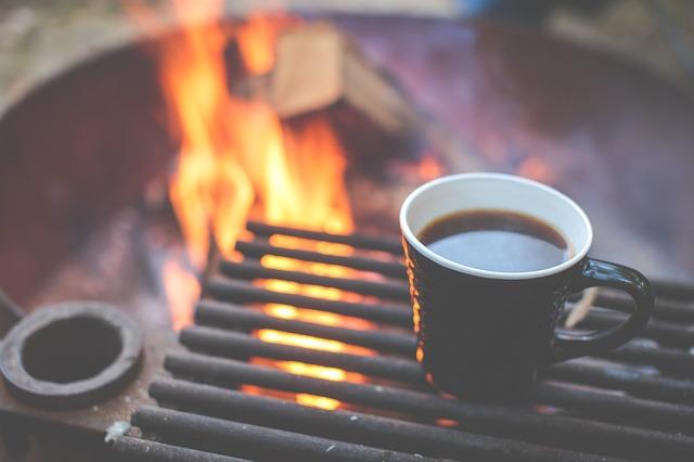coffee-1031139_640