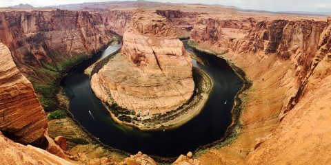 horseshoe-bend-768789_960_720