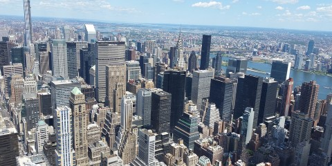 new-york-1103463_960_720