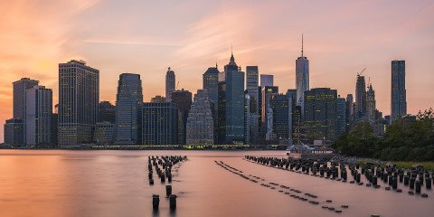 new-york-city-962794_960_720