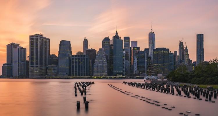 new-york-city-962794_960_720