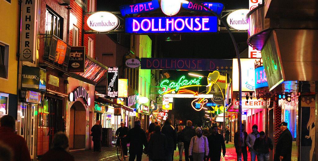 Dollhouse,_Große_Freiheit_Hamburg