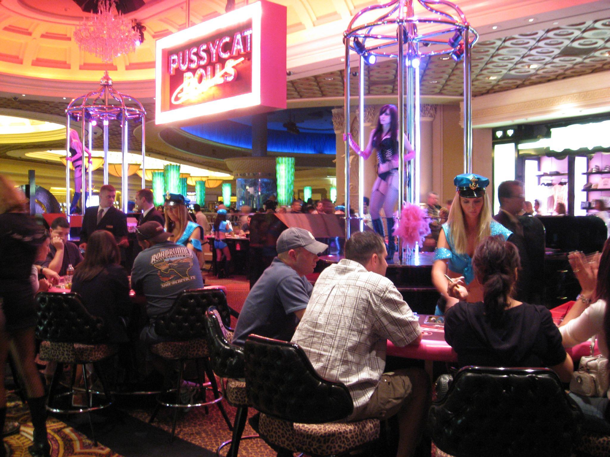 Pussycat_Dolls_Casino