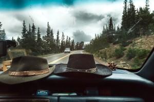 cowboy-hat-925734_960_720