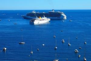 cruise-ship-572429_960_720