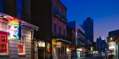 new-orleans-1629597_960_720