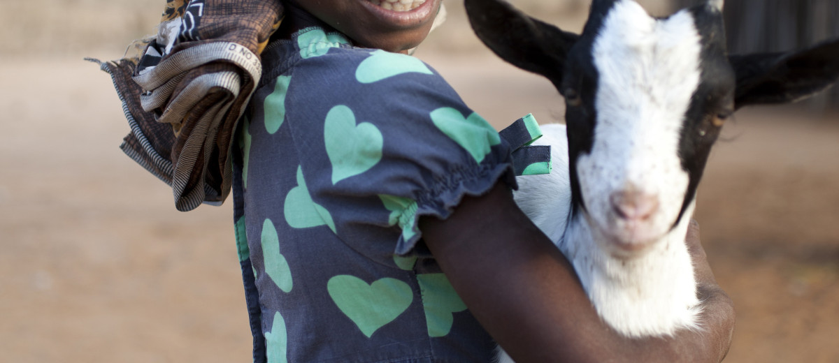 goat-and-girl-copyright-oxfam-gb
