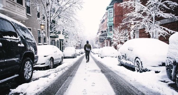 winter-1209348_960_720