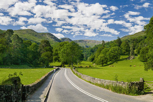 640px-a591_road_lake_district_-_june_2009_edit_1