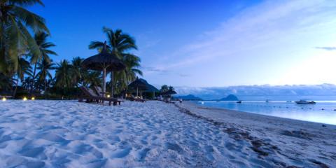 flic_en_flac_beach_mauritius