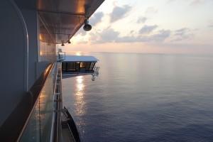 cruise-1104905_960_720