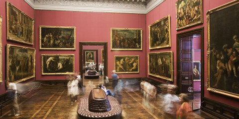 1024px-Dresden_-_Art_gallery_-_1772