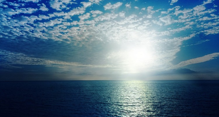 ocean-1689862_960_720