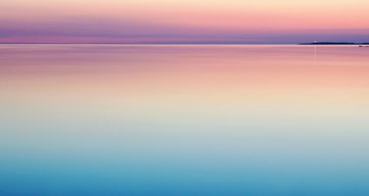 pexels-photo-177567