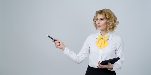 business-woman-2071342_960_720