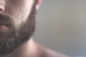 pexels-photo-24472