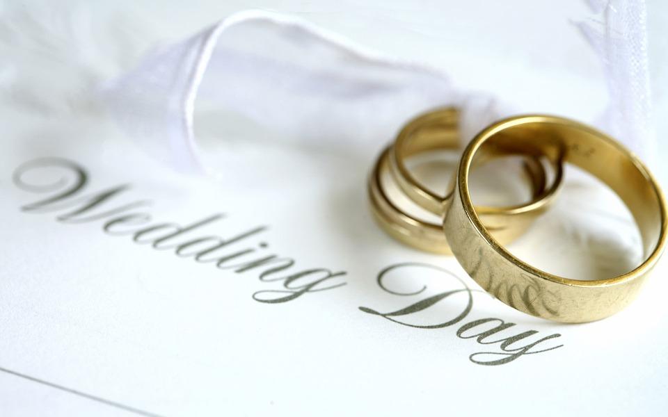 wedding-1339211_960_720