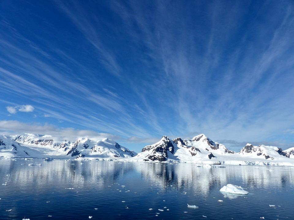antarctica-1987579_960_720