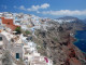 Ia_Santorini-2009-1 (1)