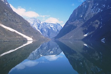 Sognefjord,_Norway