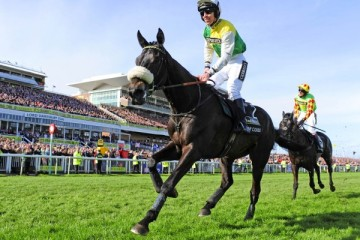 RF_AINTREE_Crabbie_s_Grand_National__MANY_CLOUDS_and_Leighton_Aspell_wins_from_SAINT_ARE_for_trainer_Oliver_Sherwood-735x400