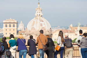 tourist_group_rome