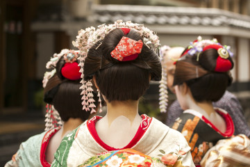 japan_kyoto_geisha