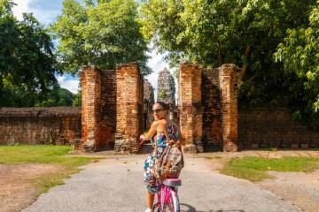thailand_sukhothai_historical_park