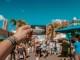 amusement-park-florida-fun-1860618