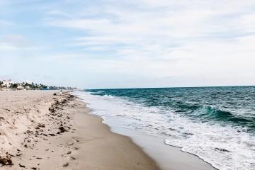 beach-blue-sky-florida-1974521 (1)