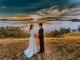 bride-couple-dress-1630855