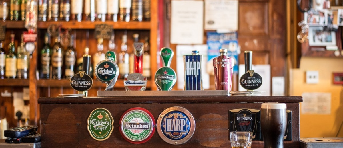 alcoholic-beverages-bar-beer-63633