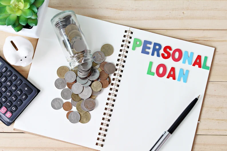 individual finances for <strong>unsecured<\/strong> loans for bad credit» style=»max-width:420px;float:left;padding:10px 10px 10px 0px;border:0px;»>Payday advances is a kind of loan, commonly obtained with a short term most basic and are employed to pay off expenses that you have received from the past month or so. These sorts of loans are meant for people who have numerous debt , nor want to risk their particular credit score just by asking for one additional loan. All these loans can be used to pay down your present debt, consequently they are easy to hold.  Cash advances have been especially helpful for people who find themselves facing monetary problems. Many people help home owners in situations everywhere they experience urgent money needs and there are no other means available to solve their particular immediate financial problems. Financing like this should be considered for virtually any urgent financial need.  There are some perfect reasons to consider taking out pay day advance loans from the start. However , if you do end up getting turned down, there are other areas where you can obtain a loan without having to worry about it.  When choosing some lender, ensure that you choose one that provides competitive costs and rate of interest. You should also try to find reviews the company.  A payday cash loan, also known as cash advances, is a short term unsecured advance with extremely high interest rates. It is a quite easy loan operation but it is incredibly useful for many borrowers.  With payday loans online, there are many benefits to using this option. The lending company should benefit you and understand any questions or concerns you may have. An established company are not going to try to charge any charges up front.  If you have a new recent bankruptcy or real estate on your credit standing then you will likely not be considered. Even if you do not have a history in bad credit, you are able to still receive approved meant for the loan for those who ha